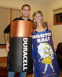 Funny Costume Ideas The 41 All Time Best Cute And Funny Halloween Costume Ideas