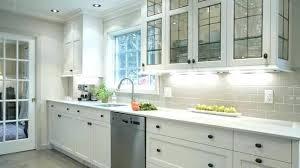 comptoir de cuisine quartz blanc comptoir de cuisine blanc granite et quartz comptoir de cuisine