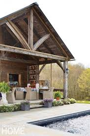 89 best outdoor spaces images on pinterest outdoor spaces