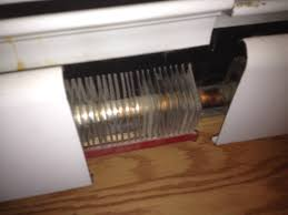 radiator why is my water baseboard heater not heating