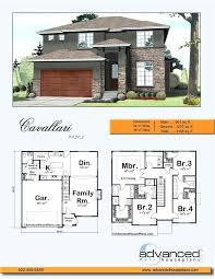 searchable house plans advanced home plans advanced house plans bird search searchable