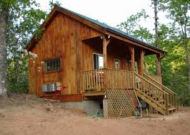 sudbury cabin 16 x 16 with deck building plan 22010 69 99 16 x 20 cabin plans beautiful sudbury cabin 16 x 16 with deck