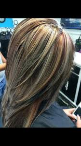 best 20 good hair salon ideas on pinterest glam hair salon