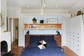 edwardian house addition and interior renovation design idea
