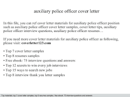 Security Supervisor Resume Security Guard Sample Resume Objective Guard Resume Resume Cv