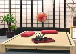 15 japanese style home decorations 101 recycled crafts