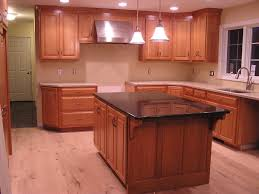Crown Moulding Ideas For Kitchen Cabinets Do Your Kitchen Cabinets Go All The Way To The Ceiling