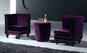 Purple Sectional Sofa Purple Leather Sofa Purple Leather Sofa And Loveseat House