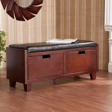 Bench Seat With Storage File Cabinet Design File Cabinet Bench Seat Harper Blvd Murphy 2