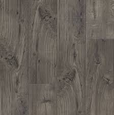 Wellmade Bamboo Reviews by Golden Select Laminate Flooring Costco Part 28 Golden Select