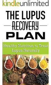 goodbye lupus how a medical doctor healed herself naturally with