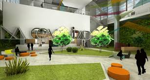 Top Institutes For Interior Designing In India Top 10 Interior Design Schools In India Universitiesrankings Com