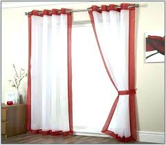 red and white bedroom curtains red and white kitchen curtains evideo me
