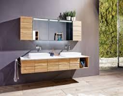 massivholzmöbel badezimmer natürliches ambiente massivholzmöbel verwandeln das bad in ein