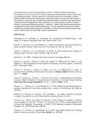design studies journal template sensemaking position paper for chi 2005 workshop