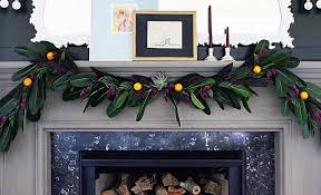 diy budget friendly garland garlands and tutorials