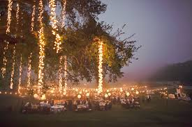 Wedding Lighting Ideas Setting The Mood At Your Wedding The Right Lighting Makes A World