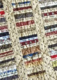 Selve Edge - 17 best images about selvage projects on pinterest fabrics cat