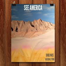 South Dakota travel advantage network images 123 best badlands american national parks images jpg