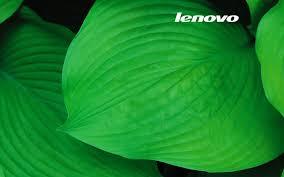 lenovo laptop themes for windows 7 wallpaper wallpaper umnet