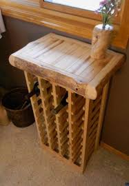 193 best project plans images on pinterest woodwork woodworking