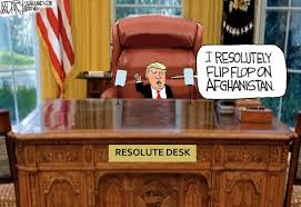 resolute desk trump photo us president donald j trump l speaks on