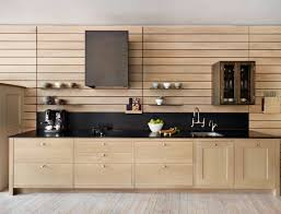 wooden furniture for kitchen kitchen design trends 2016