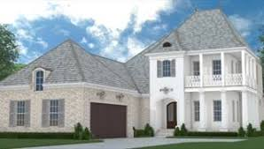 tuscan style house plans u0026 home designs luxury tuscan floor plans