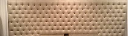 Upholstery Repair Chicago C Sanchez Upholstery Chicago Il Us 60651