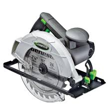 Skil Flooring Saw Home Depot by Genesis Circular Saws Saws The Home Depot