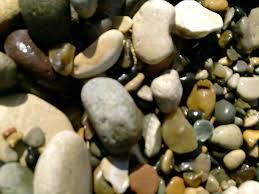 Beach Of Glass Collecting Sea Glass Beach Treasures And Treasure Beaches