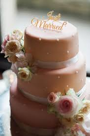 affordable wedding cakes wedding cake maker wedding cakes affordable wedding cakes