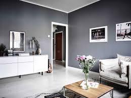 Moderne Leuchten Fur Wohnzimmer Fabelhaft Wohnideen Fur Wohnzimmer Die Schac2b6nsten Fac2bcr Dein