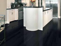 hardwood floors matching kitchen cabinets flooring installation