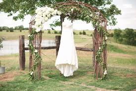 decorations for sale wedding wall decor lovely rustic wedding decorations for sale lovely