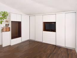 Wohnzimmerschrank Mit Schiebet Originell Urbana Möbel