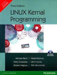 linux kernel programming with cd 3rd edition buy linux kernel
