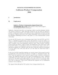 how to write a appeal letter for unemployment how to write a good