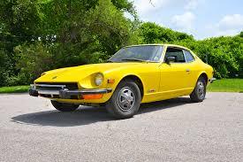 nissan 260z engine nissan z a world class sports car carfax blog