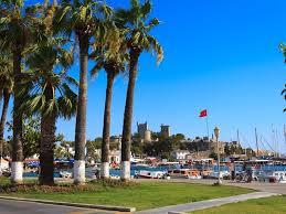 Haus Suchen Kaufen Immobilien Turkei Kaufen Haus Kaufen In Der Turkei