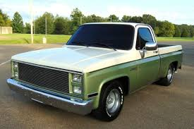 Chevrolet C10 Interior 1986 Truck C10 6 0 Ls Swap Custom Interior 3 73 Posi Swb Sierra