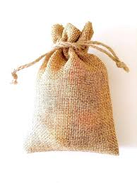 small burlap bags mini burlap bags for coffee small burlap bags wholesale canada