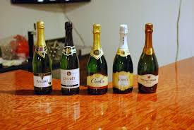 champagne taste test savoryreviews