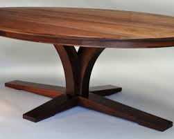 dining startling extendable dining table danish awful extending