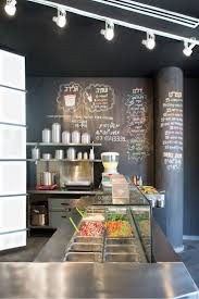 fast food design inspiration inexpensive and restaurant wood