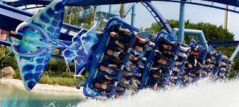 five theme park deals to kick family summer vacation minitime