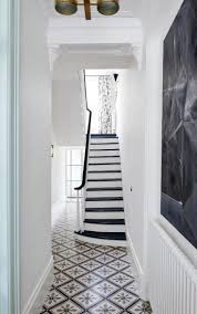 111 best stairs images on pinterest stairs white staircase and