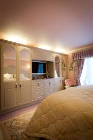 Fitted Bedroom Designs Fitted Bedroom Furniture Designs And Photos