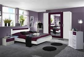 schlafzimmer modern komplett komplette schlafzimmer modern das moderne schlafzimmer komplett
