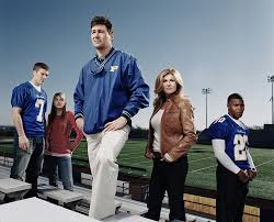 friday night lights full series friday night lights tv show star cast in unauthorized musical